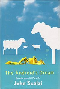 200px-the_androids_dream_cover